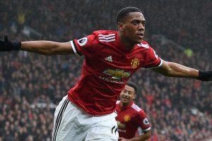 Premier League: Manchester United's resurgence, other talking points from Gameweek 10