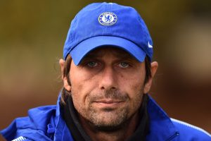 Antonio Conte praises Chelsea players after rollercoaster win over Watford