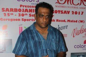 Anurag Basu: Kangana is growing with each film