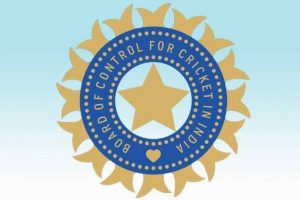 BCCI Finance Committee recommends Rs 50 cr fund for Northeastern states
