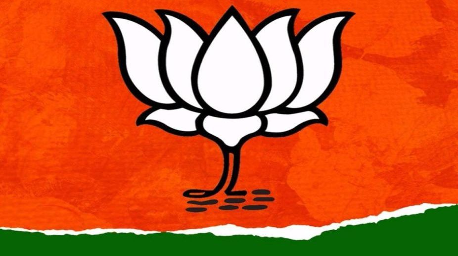 Bjp Bets On Reddy Brothers To Deliver In Ballari Region