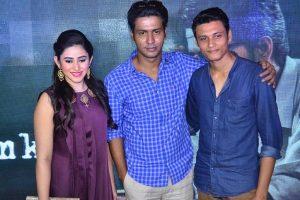 Byomkesh Bakshi Bengali web series starts streaming globally