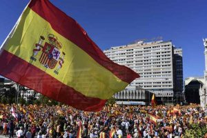 Nearly 10 companies to relocate headquarters in Catalonia