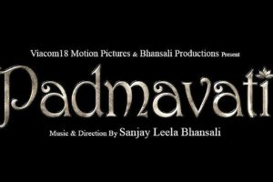 B-town in awe of the 'glorified' 'Padmavati'