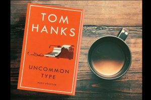 Another kind of role: Tom Hanks' tales of common and uncommon lives