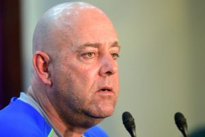 Aussie 'adults' don't need curfew: Darren Lehmann