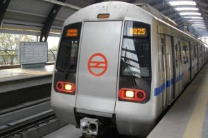 Loss of ridership not solely attributable to fare hike: DMRC