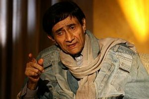 Dev Anand honoured with a song, says 'Jia aur Jia' Director