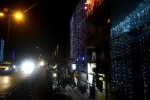 Green Diwali in Gurugram housing societies