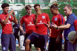 FIFA U-17 World Cup: Brazil take on England in clash of favourites