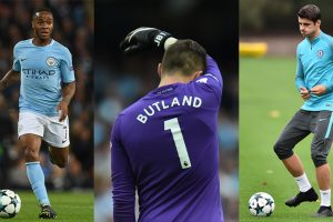 Fantasy Premier League Pundit Picks: Gameweek 9