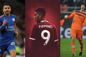 Fantasy Premier League Pundit Picks: Gameweek 10