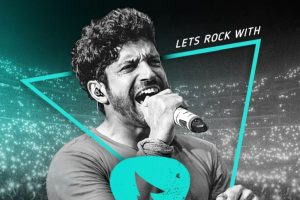 Farhan Akhtar to perform live in Delhi club for the first time