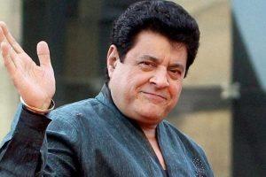 FTII needs good administrator, not good actor: Chauhan