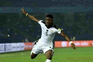FIFA U-17 World Cup: Ghana favourites against newbies Niger