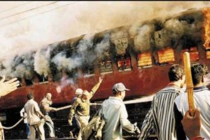 Godhra train burning not 'terrorism', says Gujarat HC