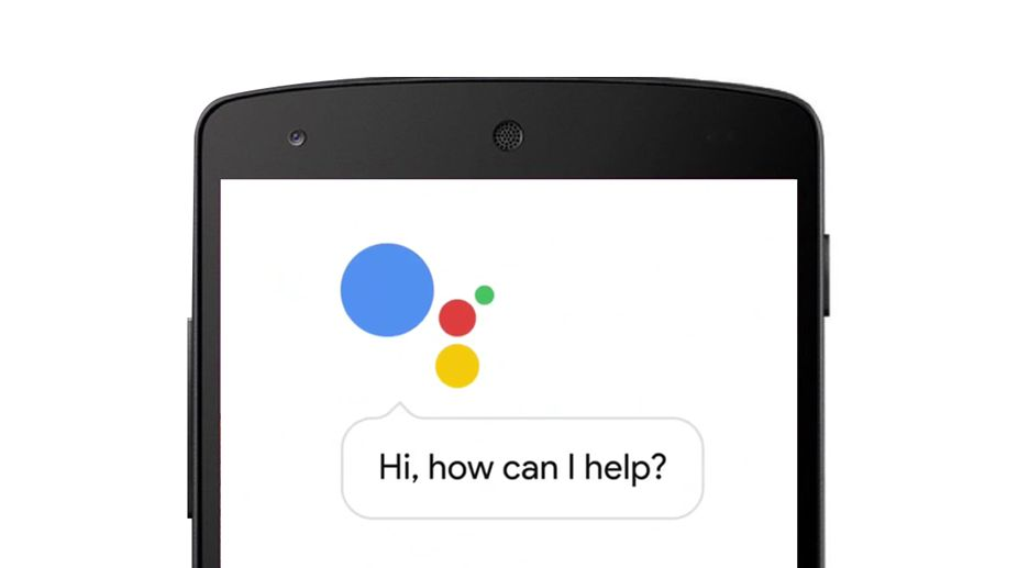 Google Assistant adds over 50 games, activities on Android phones and Google Home