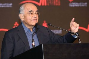 5 must read soul-stirring books by Gurcharan Das