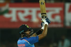 'Hardik Pandya can clear any ground in the world'