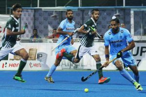 Asia Cup: In-form India eye yet another Pakistan scalp