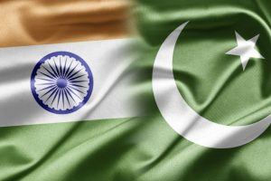 Pakistan summons Indian envoy over 'unprovoked firing'