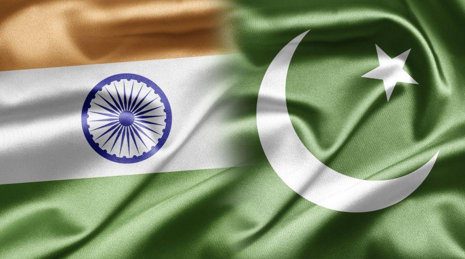 Gilgit-Baltistan issue, India, Pakistan, China, India-Pakistan