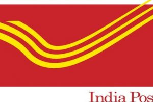 India Post Payments Bank to have 650 branches