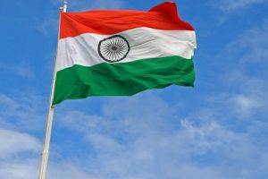 India to be partner country for Europe's mega exposition
