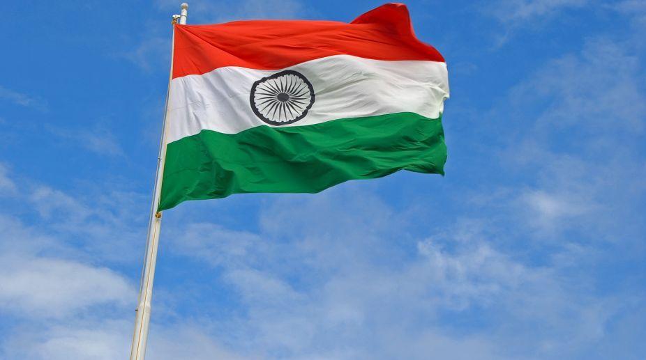 India, Europe, mega exposition, India-Europe
