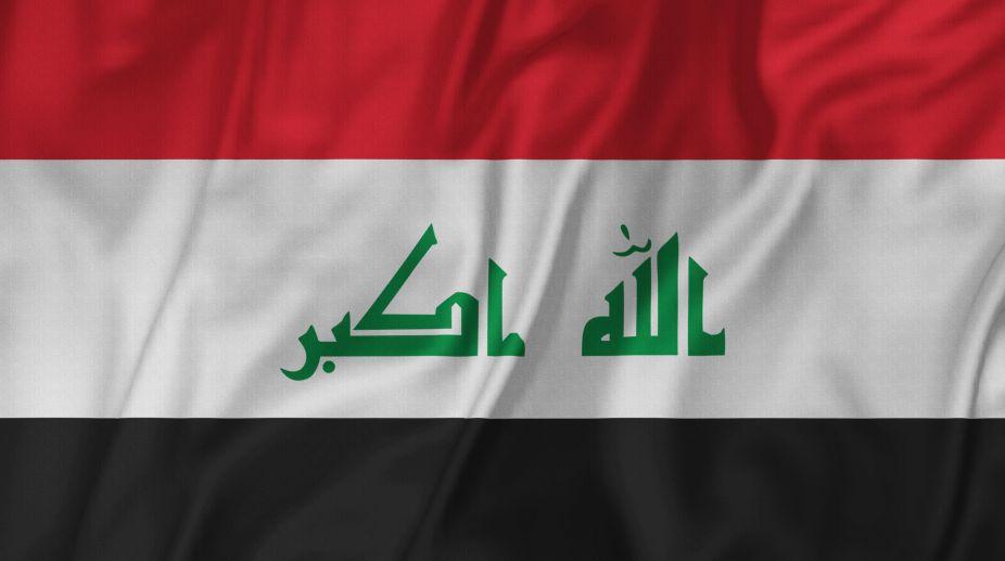 US decision, Jerusalem, new conflict, Iraq