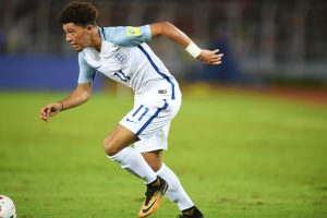 FIFA U-17 World Cup: England pip Japan, enter quarters