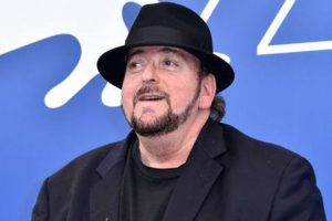 James Toback responds to sexual harassment allegations