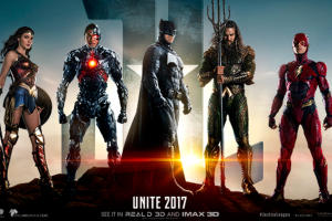 Hindi, Telugu, Tamil versions of 'Justice League' miss release date