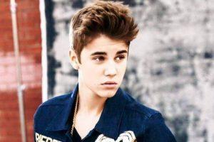 Justin Bieber gets a wax statue in Delhi