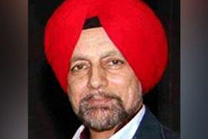KJ Singh murder probe: Punjab Police release suspects' photos