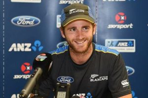 India vs New Zealand: Our top order batsmen failed, says Kane Williamson