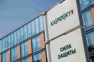 Kaspersky Lab names Bhayani new General Manager for South Asia