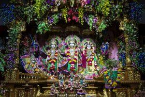 Narak Chaturdashi 2017: The way away from hell