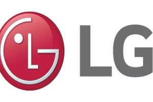 LG makes profit in Q3, handset business continues to suffer