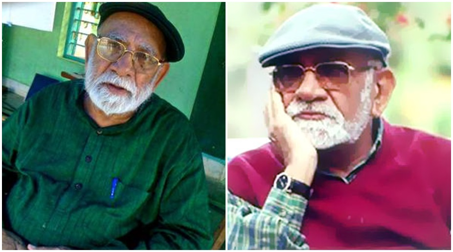 Here's all you need to know about 'Amrapali' director Lekh Tandon