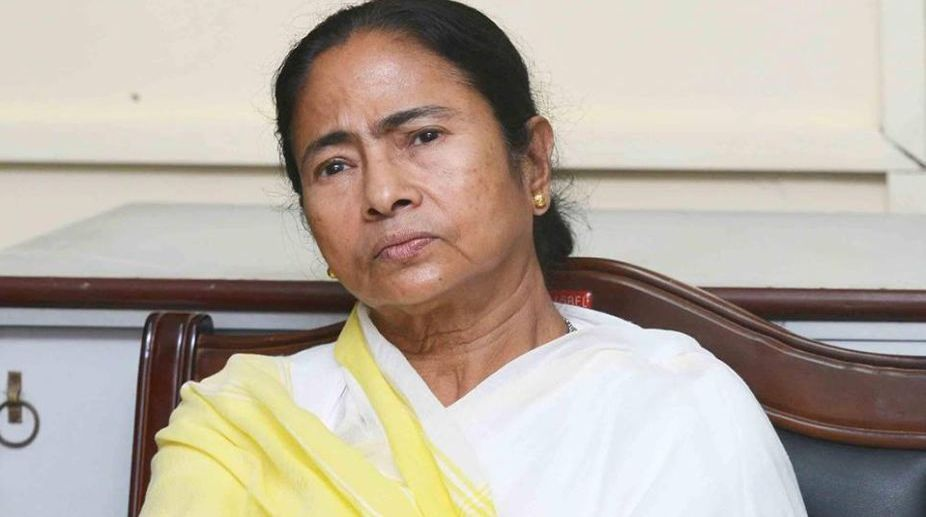West Bengal, Chief Minister, Mamata Banerjee