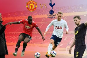 Premier League Preview: Pragmatic Manchester United host vibrant Tottenham Hotspur
