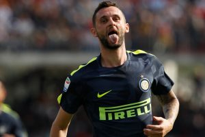 Serie A: Inter Milan keep pace, Lazio crush Sassuolo