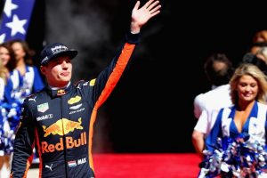 Livid Max Verstappen says F1 stewards decisions 'kill sport'