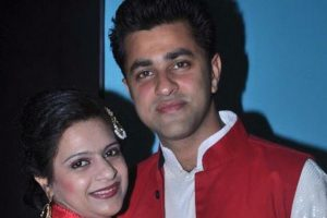 Police arrest restaurateur for killing his wife in Delhi