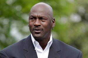 NBA super teams make rest of league garbage: Michael Jordan