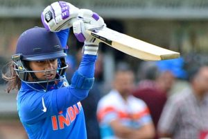 INDW vs SAW, 3rd T20I: Mithali Raj can create history today | Know why
