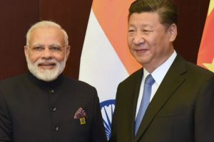 PM Modi reveals what he will discuss with Xi Jinping in China