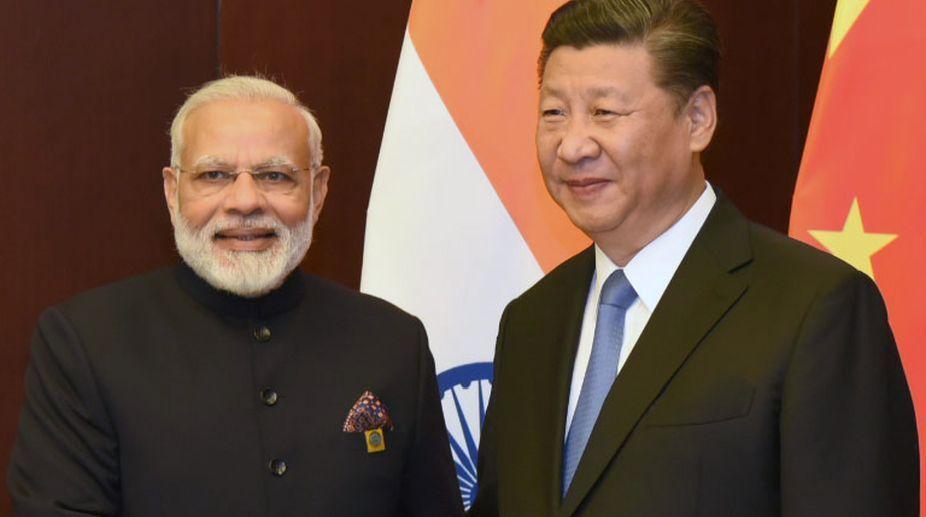Sino-India relations, India, China, India-China, Narendra Modi, Xi Jingping