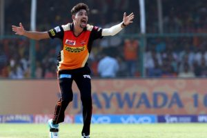 Uncapped Mohammed Siraj, Shreyas Iyer picked for New Zealand T20Is